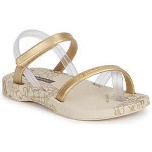 sandaler-Ipanema-SANDAL-PREMIUM-BABY-207093_350_A